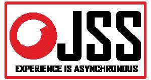 sitecore-jss