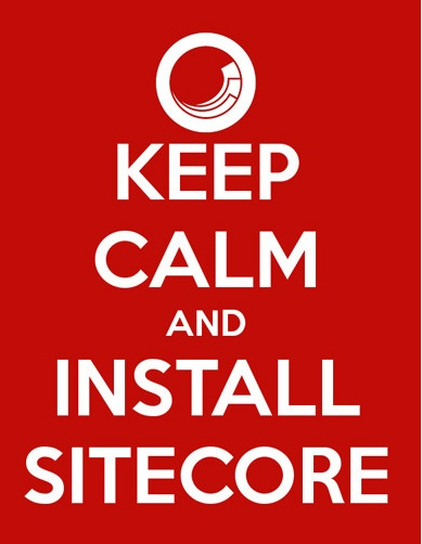 keep-calm-and-install-sitecore-1038x576