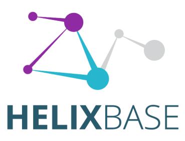 Helixbase