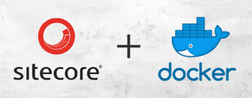 Sitecore Docker Images