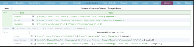 Powerful Sitecore Tools and Modules to make your life easier