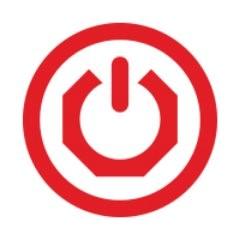 Sitecore Ignition