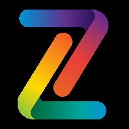 Sitecore Razl