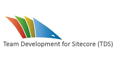 Sitecore TDS