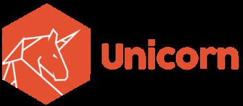 Sitecore Unicorn
